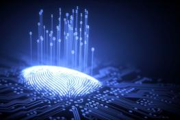 La tecnologia sulla scena del crimine